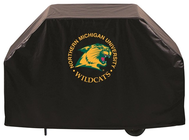 60 Northern Michigan Grill Cover By Covers By Hbs.