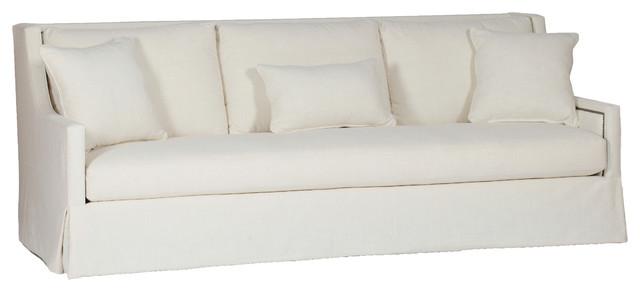 Gabby Helena High Back Sofa Transitional Sofas By GABBY - High sofa