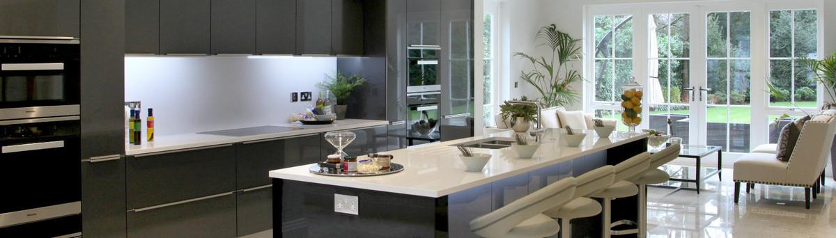 Design Matters Kitchens