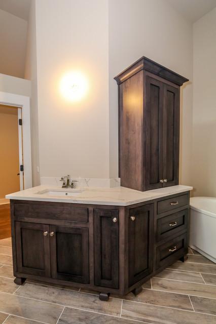 Popular Bathrooms