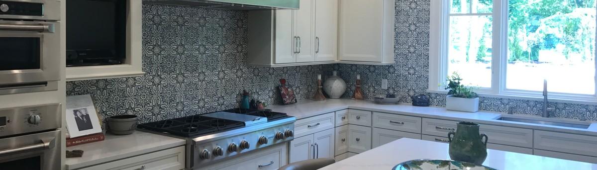 Kitchen Design Group   Shreveport, LA, US 71105 Part 4