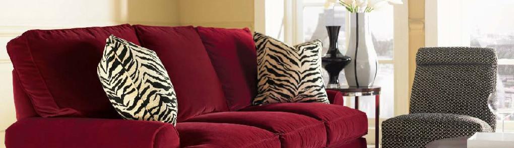 Novello Home Furnishings   Barre, VT, US 05641