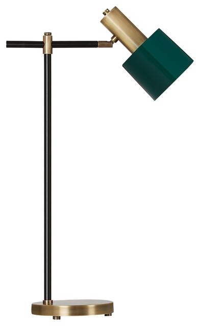 George Desk Lamp