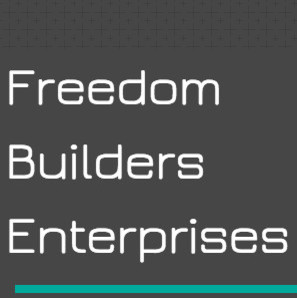 Freedom Builders Enterprises Inc Savannah GA US