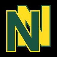 Naumann Naturstein naumann naturstein reviews photos houzz