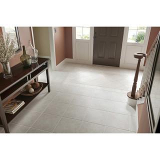 Should Bath Floor Tile Match Wall Tile Or Shower Floor Tile