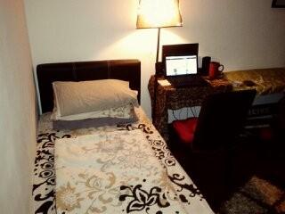 Need idea to arrange my furniture in my bedroom