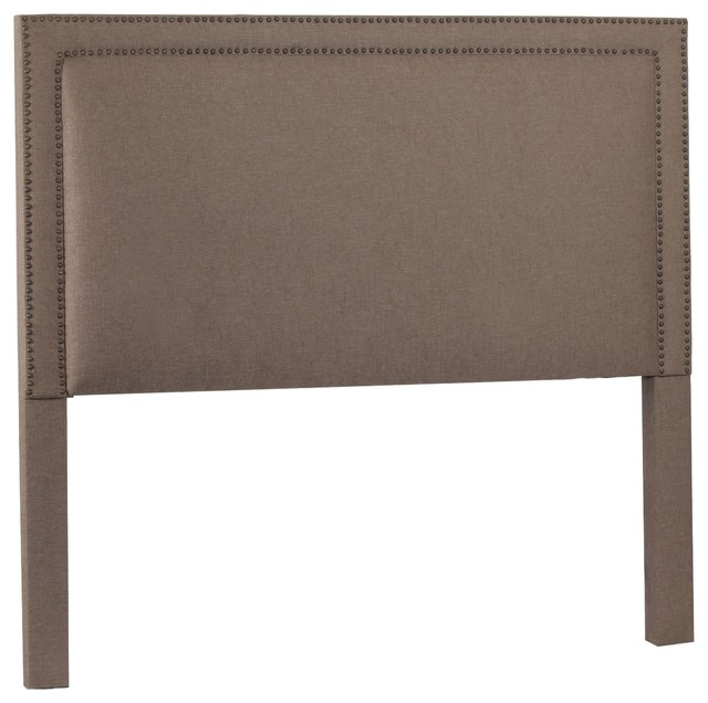 Image Result For Brookeside King Headboard By Cast Espresso