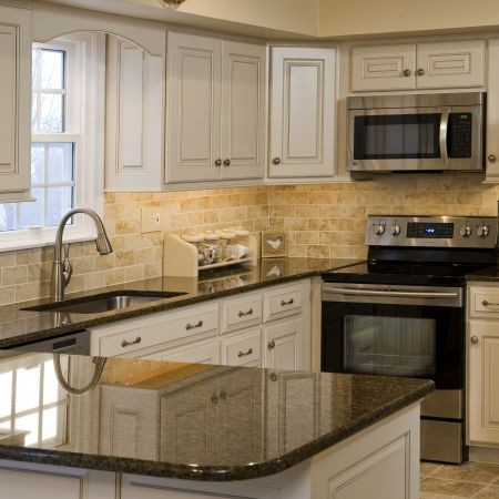 hanging kitchen cabinets period inspired restored kitchen cabinets eclectic 1560