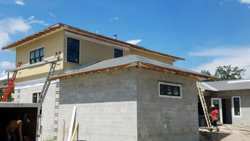 Its July How Is Your Build Progressing - Best house apartment designs july 2017