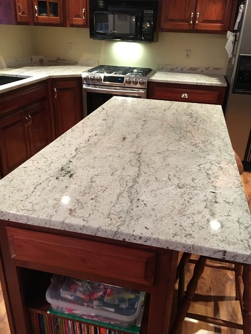 per photos sf and south asp florida marble countertop granite countertops light mma at white cabinets inc backsplash starting