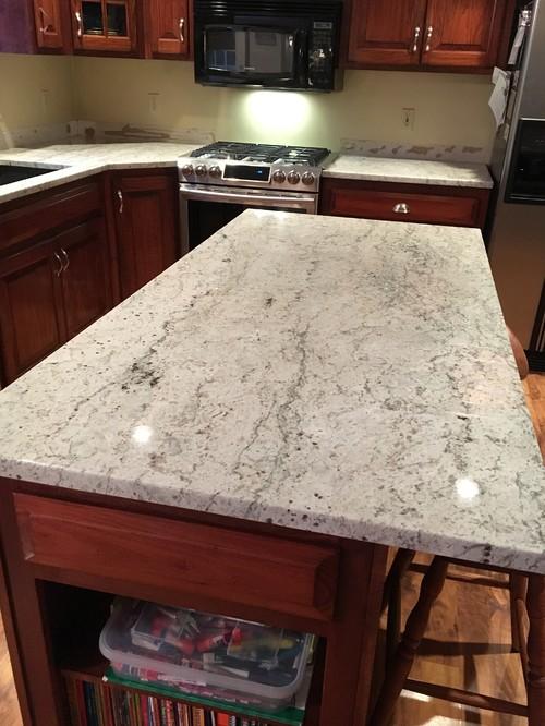 stones saura best granite countertops v dutt of countertop good design light