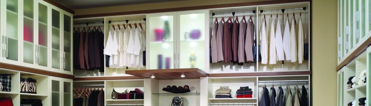 Genial Inspired Closets   Woodland Hills, CA, US 91367