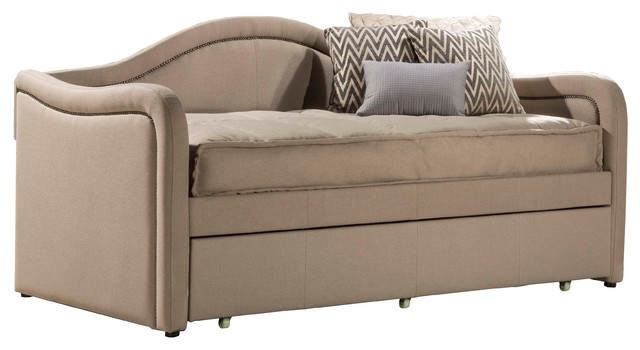 Excellent Melbourne Daybed With Trundle Download Free Architecture Designs Scobabritishbridgeorg