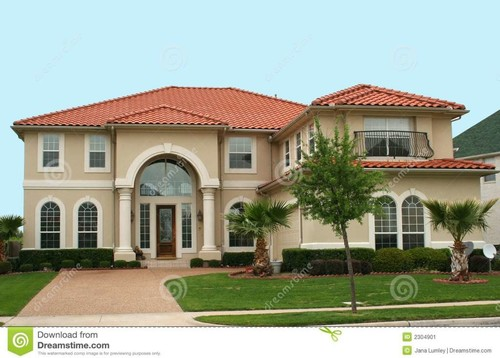 Help with exterior color of home - Exterior house painting designs design ...
