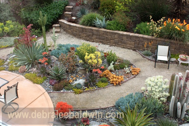 Perfect Landscaping Ideas San Diego Best House Beautiful With Affordable Landscaping  Ideas.