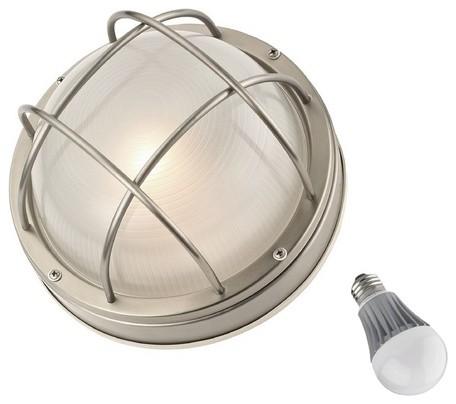 Oval led bulkhead marine light 11 39956 ss led beach style led bulkhead marine light 10 39556 ss led mozeypictures Choice Image