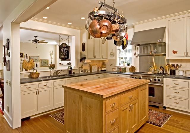 Doylestown borough for Boro kitchen cabinets inc