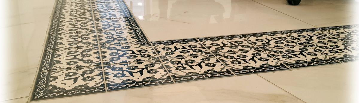 the armenian ceramics of jerusalem jerusalem il 97200. Black Bedroom Furniture Sets. Home Design Ideas