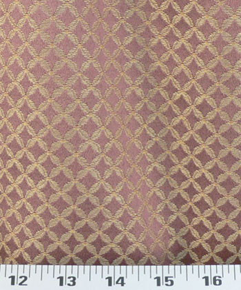 Prelude Diamond Plum | Online Fabric Stores | Upholstery Fabric | Discount Fabri