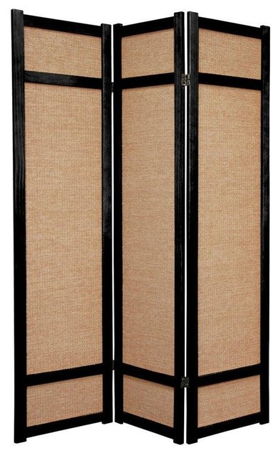 Room Dividers Folding Screens New York by Benjamin