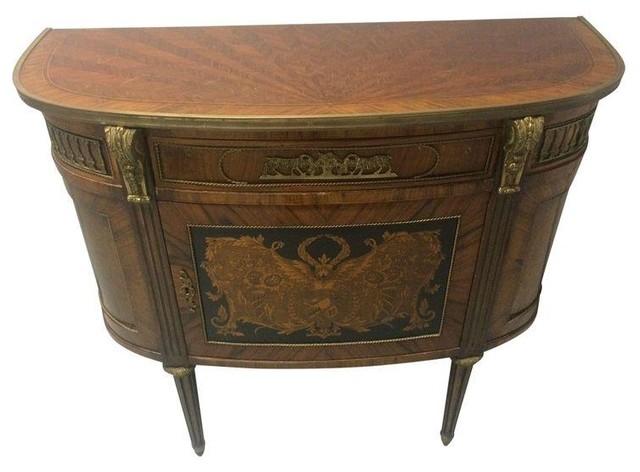 Antique Inlaid Wood Furniture Best 2000 Decor Ideas