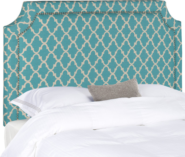 Safavieh Shayne Full Headboard.