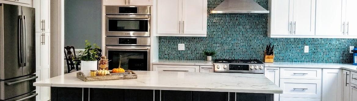 Kitchen Design Studio LLC Atlanta GA US 48 Best Kitchen Design Studio