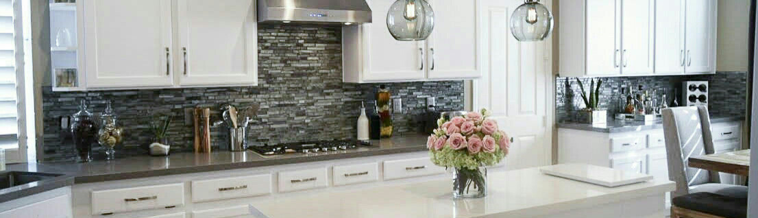 additional vegas transformation finishes unique las with nv special exotic granite countertops inspiration s