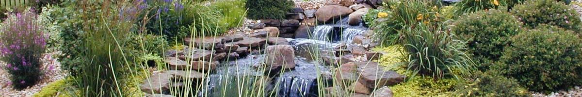 Landscape Concepts Inc   St Louis, MO, US 63123