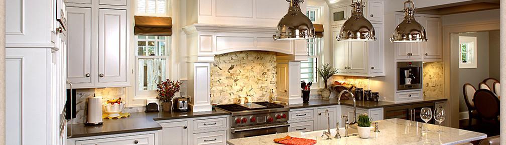 Showplace Kitchens - Parker, CO, US 80134