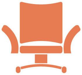 Sleek Modern Furniture Addison Tx Us 75001