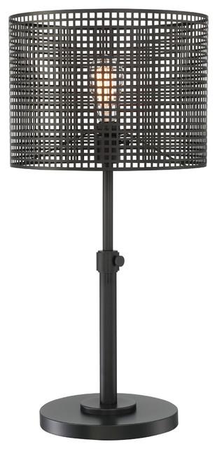 Hamilton Table Lamp.