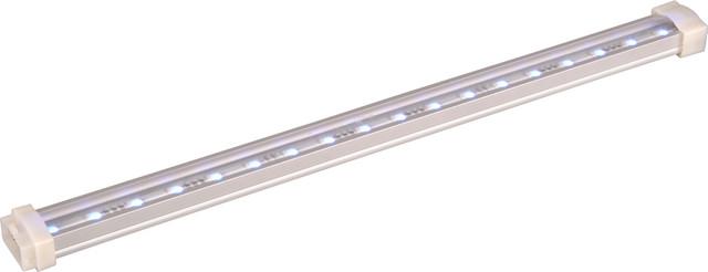 """Maxim Lighting - ET2 E53702 Starstrand 24"""" Channel Star 24 3500 K - View in Your Room!   Houzz"""