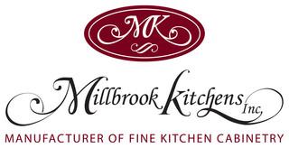 Millbrook Kitchens, Inc.   Paramount, CA, US 90723
