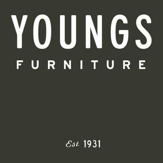 Youngs Furniture   South Portland, ME, US 04106