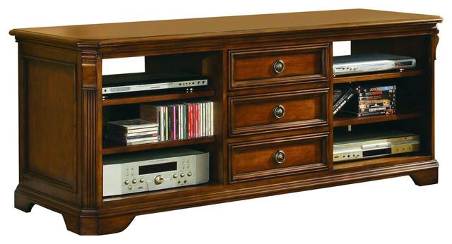 Brookhaven 64&x27;&x27; Tv Console.