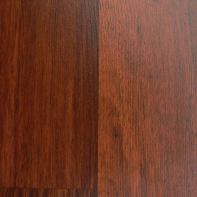 7 6 X50 79 Rosewood 2s Medium Embossed Wood Texture Set Of 10