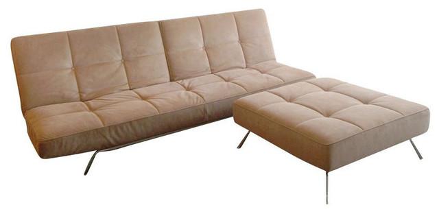sold out ligne roset smala ottoman 7 500 est retail 5 000 on chairish. Black Bedroom Furniture Sets. Home Design Ideas