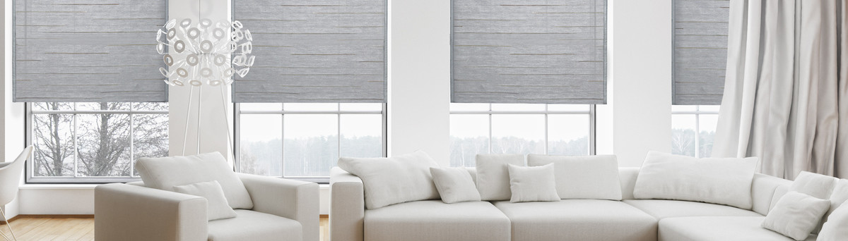 Window Treatments For Your Man Cave
