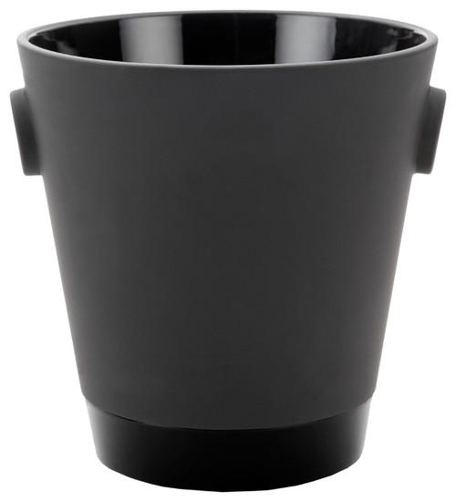 Magisso Cooler Sektkühler