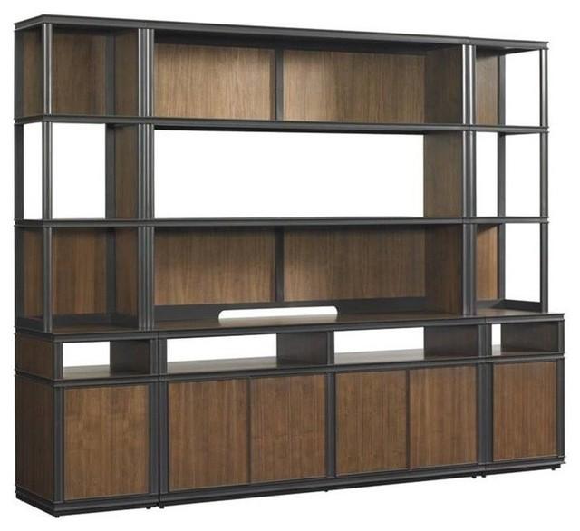 Shop Houzz   Stanley Furniture Co Inc Stanley Furniture Montreux Media ...