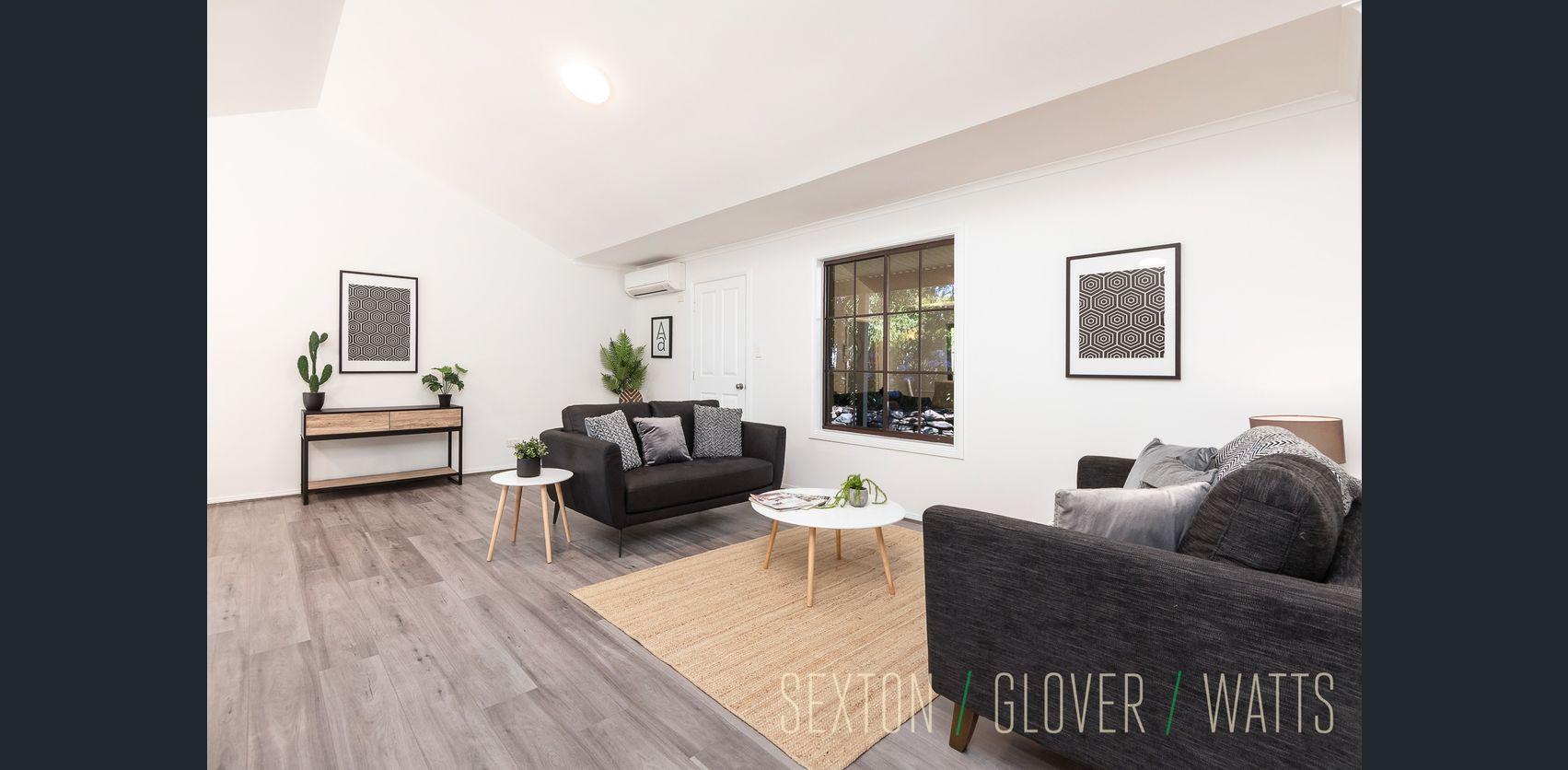 35 Gallasch Drive, Mount Barker SA 5251