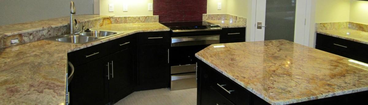 Bon Highland Cabinets   Alamosa, CO, US 81101