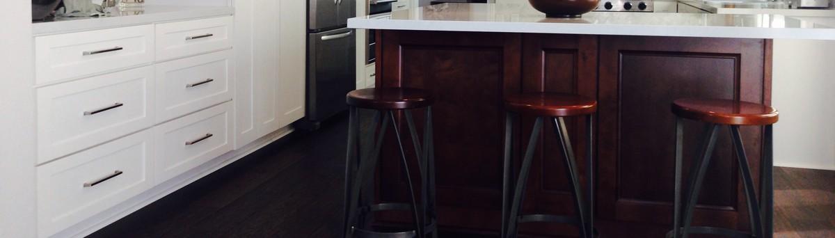 Premium Cabinets Of San Antonio   San Antonio, TX, US 78216