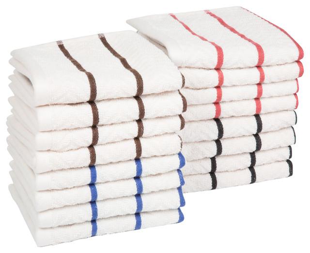 year l towels kitchen custom tea dish guarantee