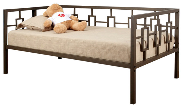 Day Bed Frame.