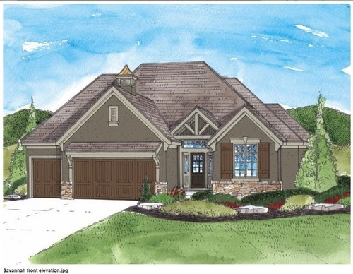 What color would you paint the exterior of this house for Sherwin williams virtual house painter exterior