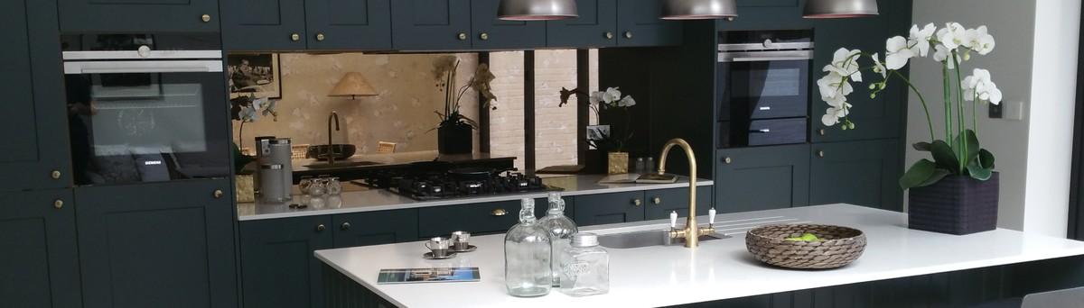 Elements Kitchens   READING, Berkshire, UK RG30 1EA