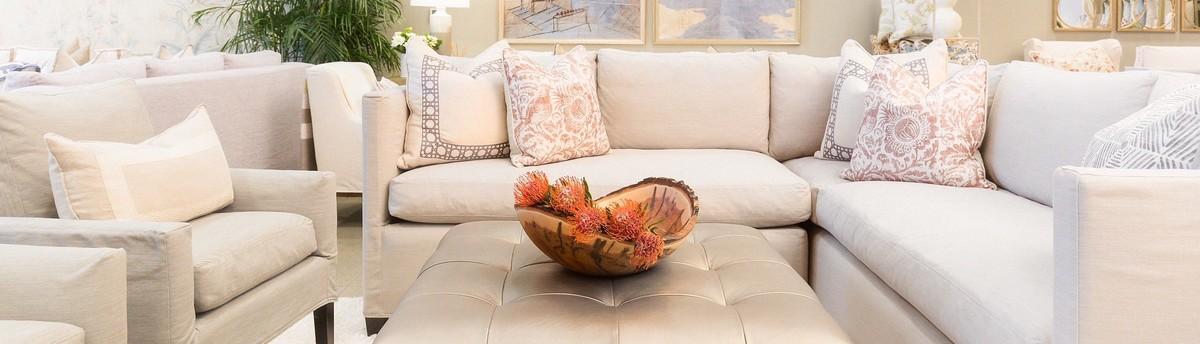 Nice Quatrine Custom Furniture   Manhattan Beach, CA, US 90266